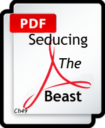 Seducing The Beast PDF